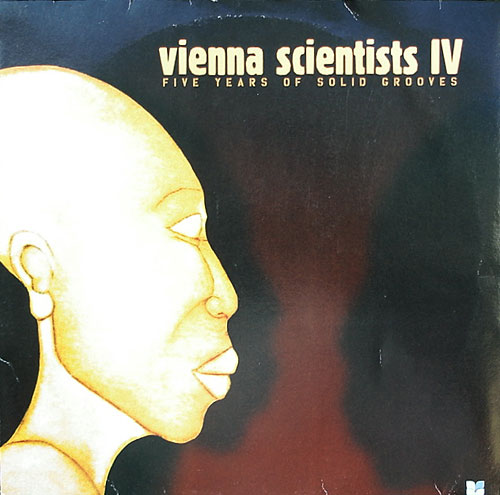 Various - Vienna Scientists IV