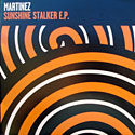 Martinez - Sunshine Stalker