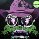The Prodigy - Hotride EP