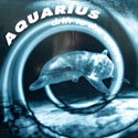 Aquarius - Drift To The Centre